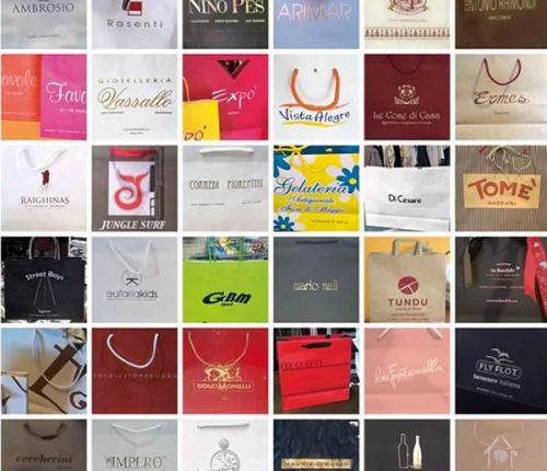 prodotti personalizzati