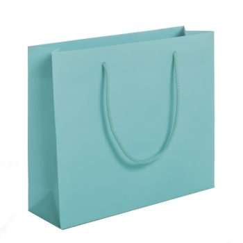 Chic Bags