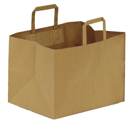 Take Away Bags