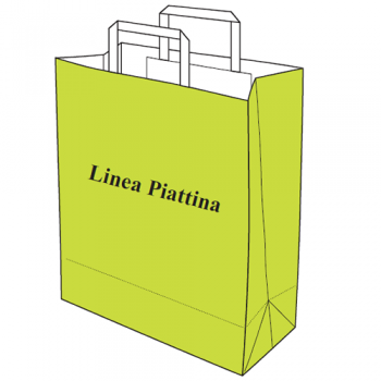 Linea Piattina