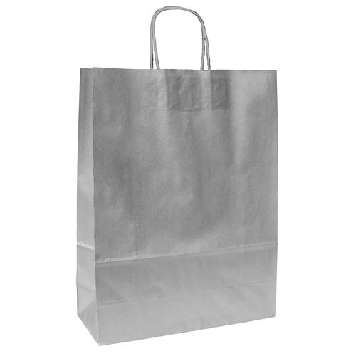 Classic Bags