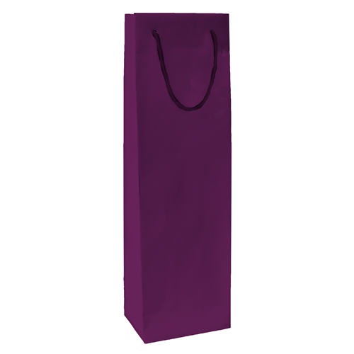 Lux Wine Bags