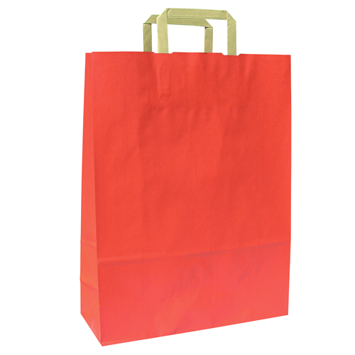 Raymbow Bags