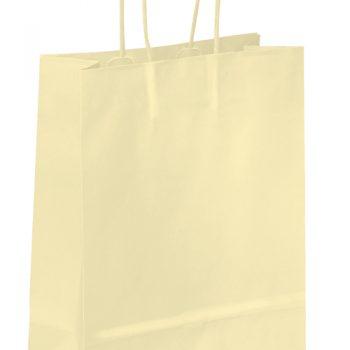 Plus Bags