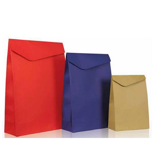 Cadeaux Bags