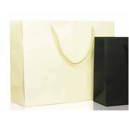 Charme Bags
